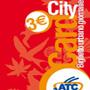 City Card La Spezia