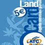 Land Card